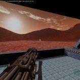Скриншот MARCH!: Offworld Recon – Изображение 3