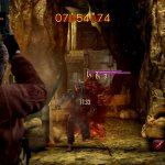 Скриншот Resident Evil: Revelations 2 - Episode 1: Penal Colony – Изображение 10