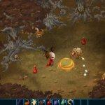 Скриншот Rack n' Ruin – Изображение 9