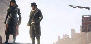 Assassin's Creed: Syndicate. Большая демонстрация геймплея