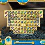 Скриншот Gems Quest