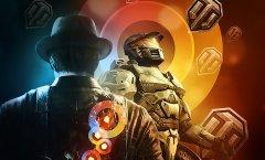 Канобувости. Titanfall, Halo, World of Tanks (182-й выпуск)
