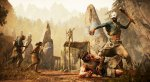 Ubisoft анонсировала Far Cry Primal для PC, PlayStation 4 и Xbox One. - Изображение 1