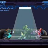 Скриншот Halo Zero