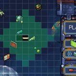 Скриншот AlphaBounce