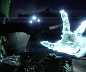 Прибытие Орикса в новом трейлере Destiny: The Taken King