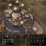 Скриншот Perimeter: Emperor's Testament – Изображение 56
