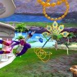 Скриншот Nights: Journey of Dreams – Изображение 90