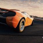 Скриншот World of Speed – Изображение 68