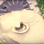 Скриншот Worlds Adrift – Изображение 13