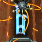 Скриншот Icarus-X: Tide of Fire – Изображение 7