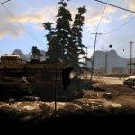 Скриншот Deadlight – Изображение 11