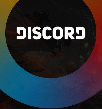 Канобу запускает сервер в Discord