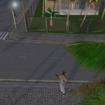 Скриншот Pirate Hunter – Изображение 95