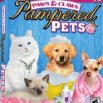 Скриншот Paws & Claws: Pampered Pets – Изображение 5
