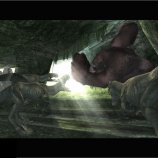 Скриншот Peter Jackson's King Kong: The Official Game Of The Movie