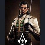 Скриншот Assassin's Creed 4: Black Flag – Изображение 96