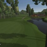 Скриншот ProTee Play 2009: The Ultimate Golf Game – Изображение 35