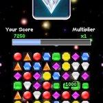 Скриншот Jewel Time Deluxe – Изображение 7