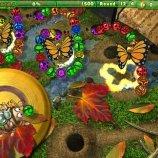 Скриншот Tumblebugs 2