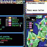 Скриншот L'Empereur