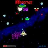 Скриншот TwinForce