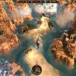 Скриншот Might & Magic Heroes VII   – Изображение 2