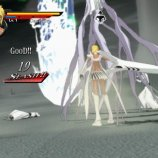 Скриншот Bleach: Soul Resurreccion – Изображение 5