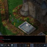 Скриншот Baldur's Gate II: Enhanced Edition – Изображение 16