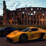 Скриншот Gran Turismo Sport – Изображение 51