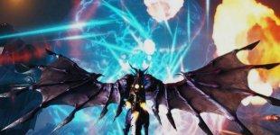 Divinity: Dragon Commander. Видео #4