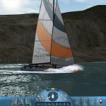 Скриншот Sail Simulator 2010 – Изображение 24
