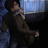 Скриншот Silent Hill: Shattered Memories