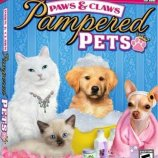 Скриншот Paws & Claws: Pampered Pets