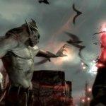 Скриншот The Elder Scrolls 5: Skyrim - Legendary Edition – Изображение 8