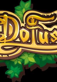 Обложка Dofus