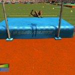 Скриншот Summer Games 2004 – Изображение 24