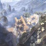 Скриншот Dynasty Warriors 9 – Изображение 77