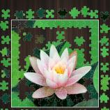 Скриншот Jigty Jigsaw Puzzles