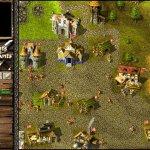 Скриншот Knights and Merchants: The Peasants Rebellion – Изображение 2