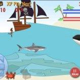 Скриншот Scurvy Diver – Изображение 3