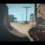 Скриншот Grave – Изображение 8