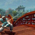 Скриншот Dungeons & Dragons Online – Изображение 180