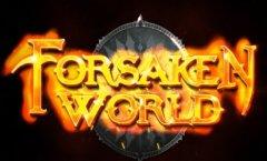 Forsaken World. Дневники разработчиков