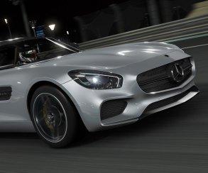 Forza Motorsport 6 ушла в печать, демо-версия выйдет 1 сентября