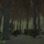 Скриншот Last Night – Изображение 5