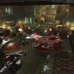 Скриншот Warhammer 40,000: Freeblade – Изображение 10