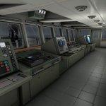 Скриншот European Ship Simulator – Изображение 23