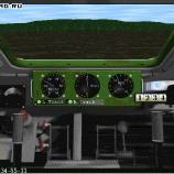 Скриншот iPanzer '44
