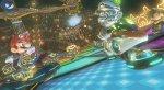 Гонщиков Mario Kart 8 вооружили бумерангом и пираньей в трейлере игры - Изображение 7